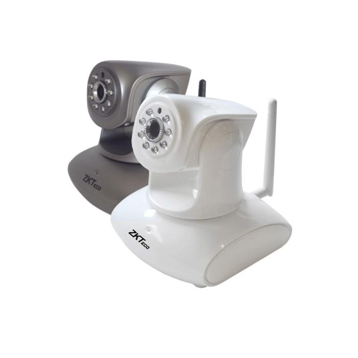 PT Camera