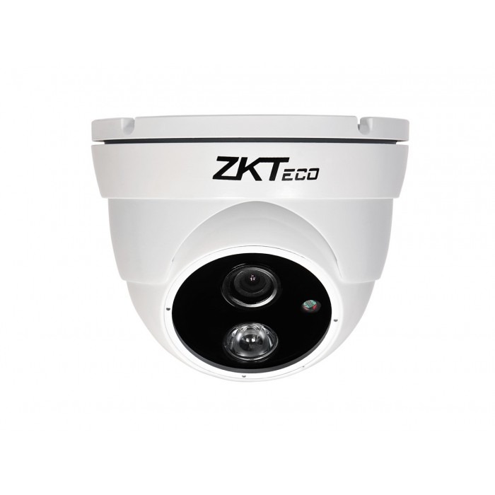 ZKMD532
