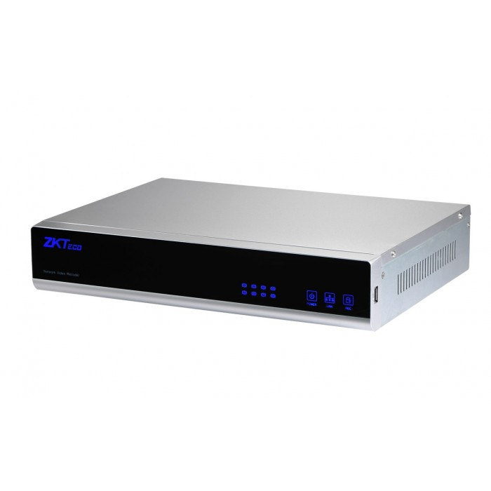 Network Video Recorder /4 channels