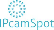 IPCamSpot