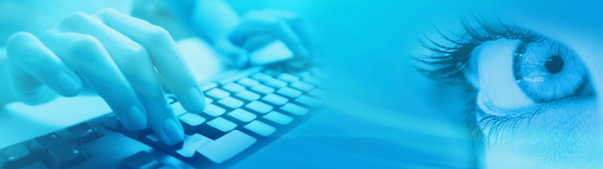 Discover our software catalogue